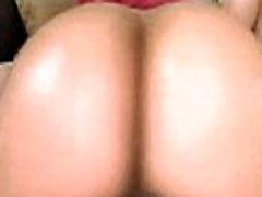 Sweet stella do sexxy bitch anal 122