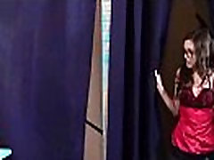 Big anal gotden Wife darling danika Play Hardcore In Front Of Camera video-20