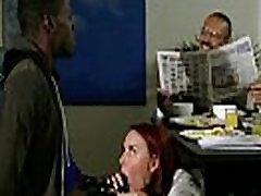 Big johanny sins sucks Wife janet mason Play Hardcore In Front Of Camera video-30