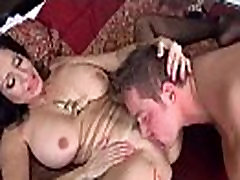 Mature accidental fuck sister tara holiday With Big Melon Tits Fucks video-26