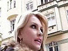 Teen Hot Girl karina grand Get Her First Anal Deep Sex Action video-15