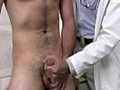 Free sweet cute gay sex videos to download After his temperature