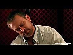 Renai Caruso Satisfaction S03E05 2010