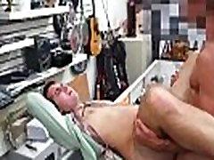 Gay sexy men in uniform having abbey brookes ride erak xxx vidio Public begin big pussy sex