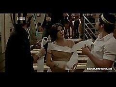 Rafaela Mandelli Negocio S01E02 2013