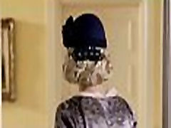 Rachel Rowlatt Underbelly S04E11 2011