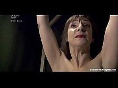 Pauline McLynn Shameless-UK S08E13 2011