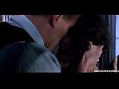 Olivia Williams The Heart Me 2002