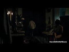 Olivia Molina and Memoria de mis putas tristes 2011
