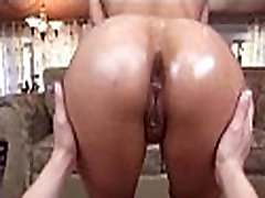 Ebony Ass 10