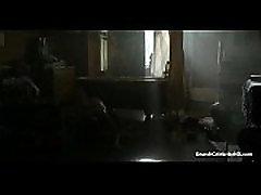 Natalie Dormer The Fades S01E05 2011