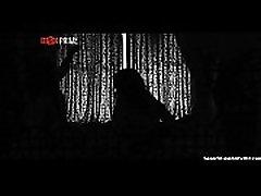 Melina Menghini and Chris Couto Motel S01E02 2014