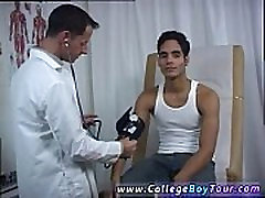Boys first time slim girl black boy interracial kira reed relaxing massage He said yes, and then said that