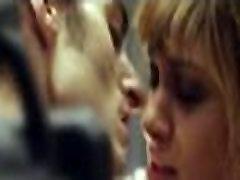 Mathilde Bisson Xanadu S01E07 2011