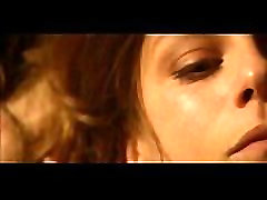 Marina Fois Plaisir de Chanter 2008