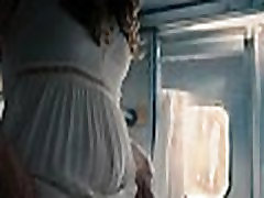 Liv Tyler Zbytky S02E03 2015