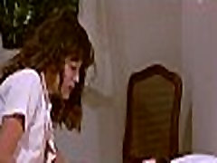 Lina Romay and Esther Studer Frauen ohne Unschuld 1978