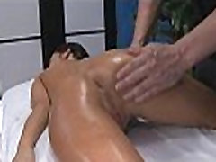 Massage 8 whores tubes