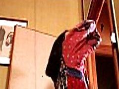 Laura Gemser Notti Porno nel Mondo 1977