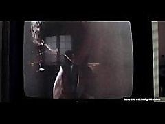 Kelly Preston Pick-Up 1986