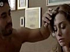 Juliana Schalch Negocio S02E07 2014