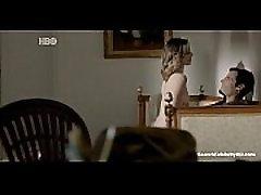 Juliana Schalch Negocio S01E01 2013