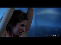 Johanna Brushay Dont In The House 1980