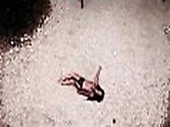 Jasmin Savoy Brown Violett Beane Katy Harris Sandy Garza Brittany Angley The Leftovers S02E01 2015