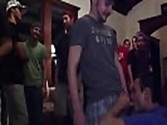 Husky desi girls mutane ka video teen boys porn if funny to observe how much these wanna be