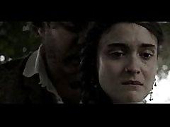 Eva Josefikova 1864 S01E03 2014