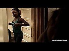 Emmy Rosssum Shameless S02E03 2012