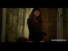 Emma Greenwell Shameless S02E12 2012