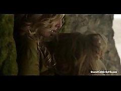 Tamsin Egerton Camelot S01E03 2011