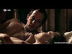 Sonja Gerhardt Damm S01E03 2016