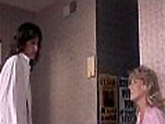 Teal Roberts Cindy Silver Hardbodies 1984