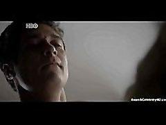 Sophia Reis Negocio S02E11 2014
