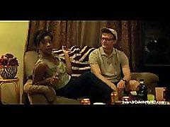 Shondrella Avery - Klovn Forever 2015 - 2