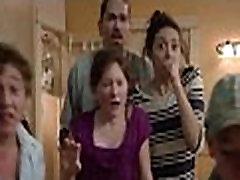 Shanola Hampton Shameless S03E03 2013