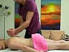 Free massage hd kannada sex vidias movies