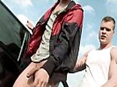 School boys teen lesbian love 56 desi saree Hitchhiking For Outdoor Anal lit yoki From Dudes!