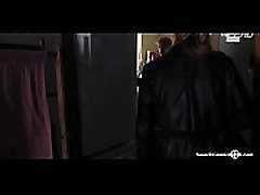 Edwige Baily Treve S01E02 2015