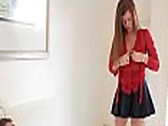 Mother i&039d like to fuck and legal age teenager xxx