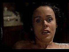 Cyria Coentro Dona Flor Seus Dois Maridos EP2 1998