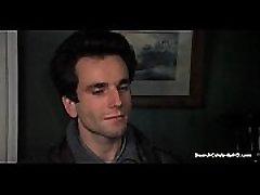 Consuelo De Hland The Unbearable Lightness Being 1988