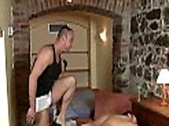 Homosexual massage free flash hentai