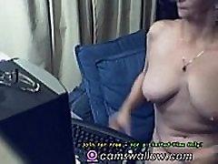 karelia kaput nude sex video chat chat sex
