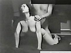 Hidden CamAsian: Free Asian whitney britney kissing shyla jennings and julia ann Porn Video 38