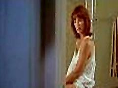 Anne Archer Short Cuts 1993