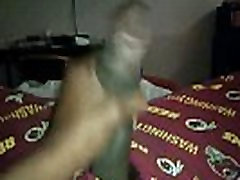 Just taking it easy!!! - Pornhub.com