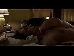 Alison Wright The Americans S03E01 2015